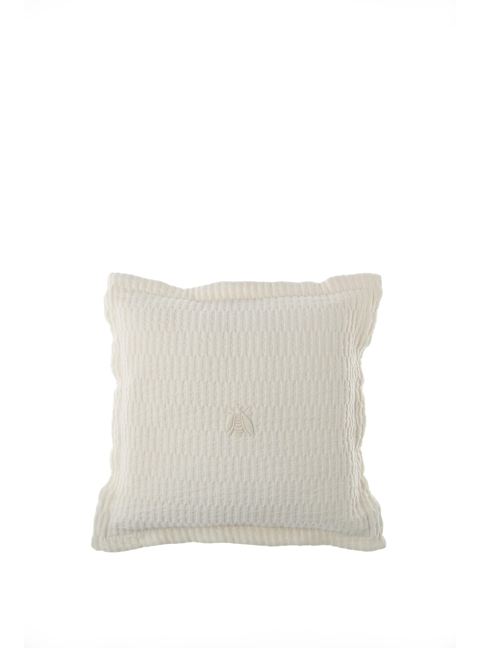 Mastro Raphael q40b1002 -10% pillows zuhause white | Sorelle Ramonda