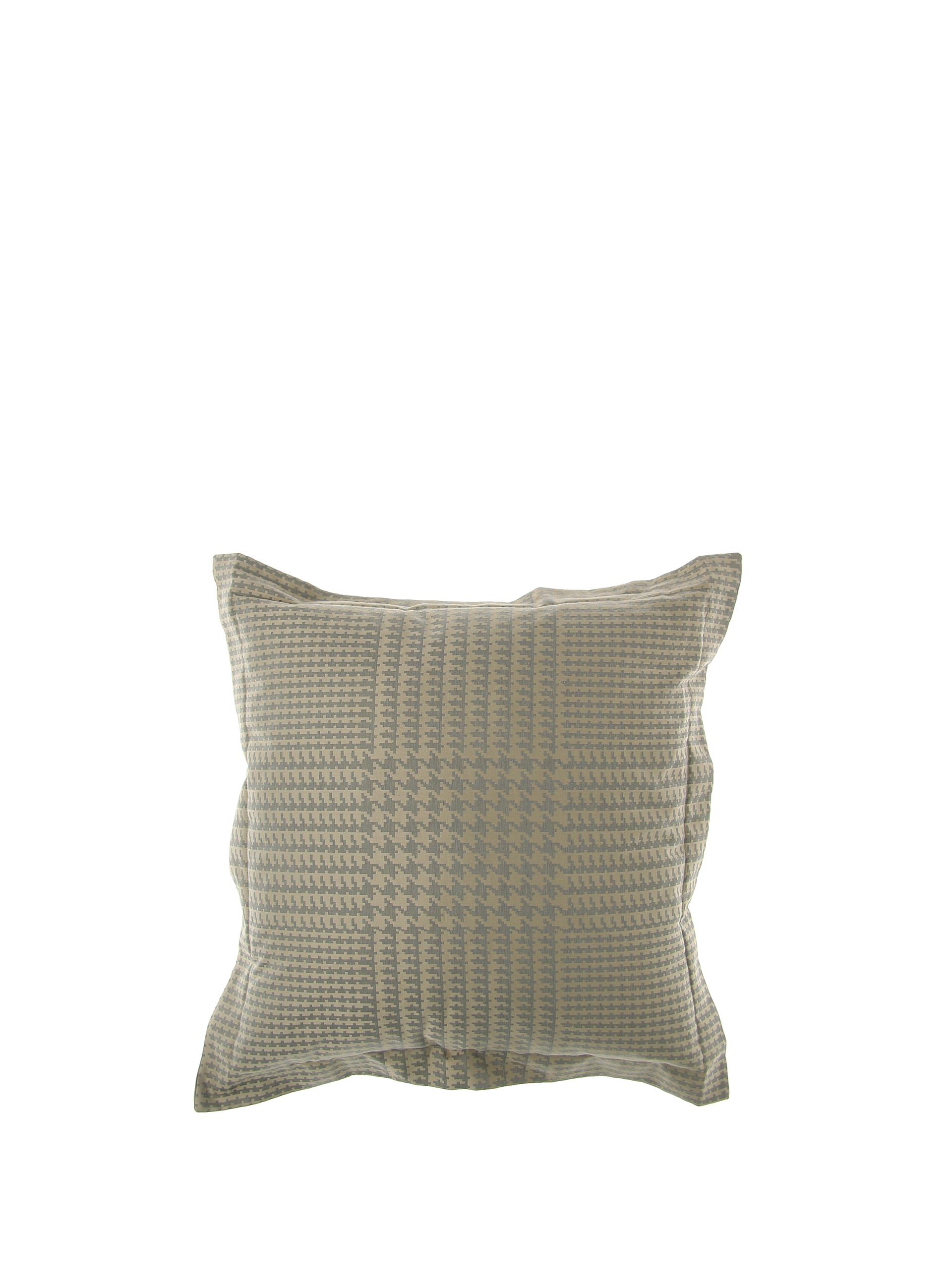 Mastro Raphael q16b1001 -10% pillows home cachi | Sorelle Ramonda