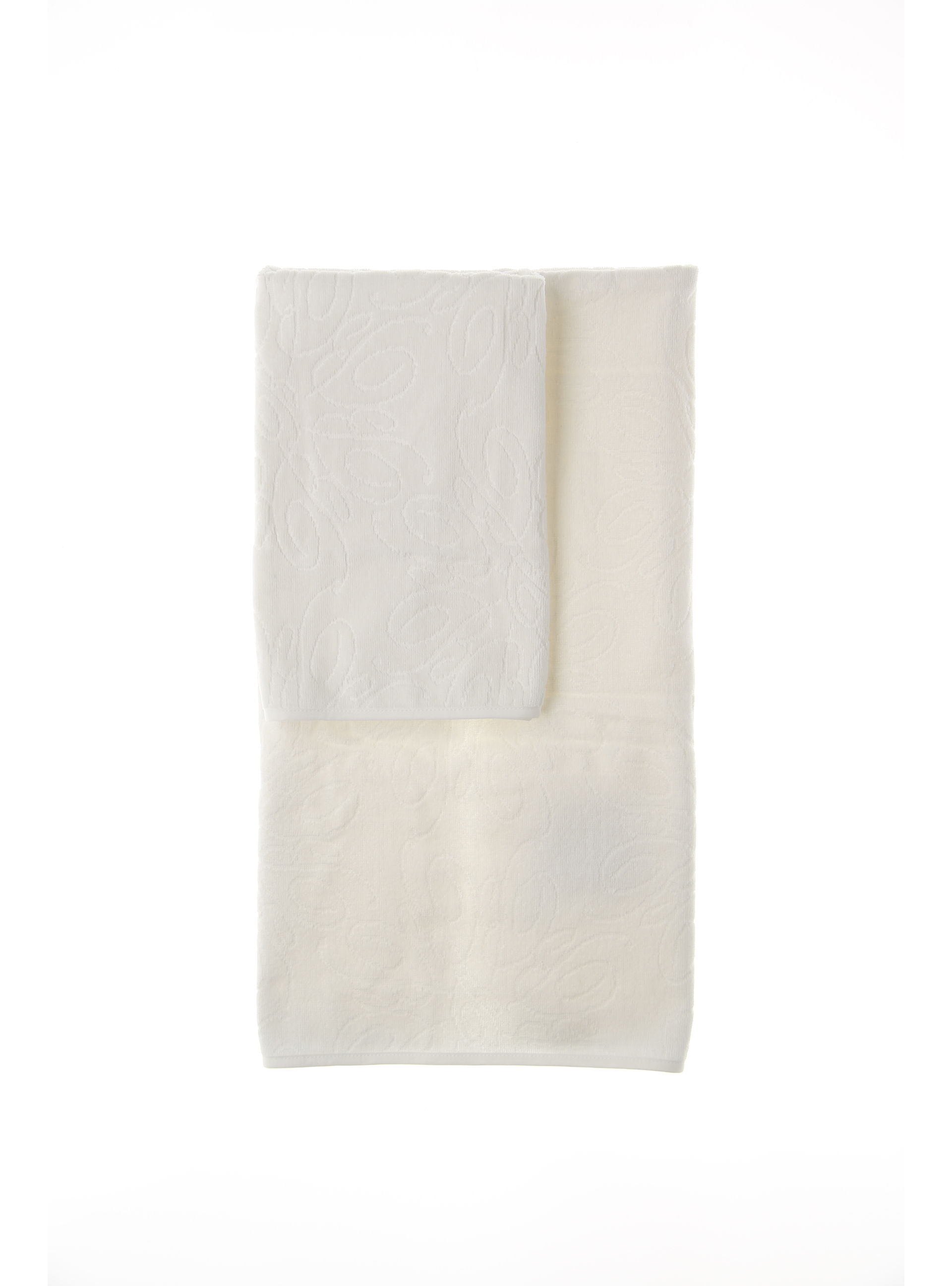 Blumarine bon -10% bathroom accessories home bianco | Sorelle Ramonda